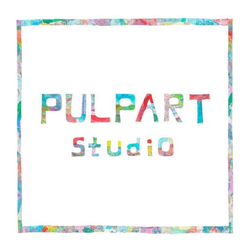PULPART studio