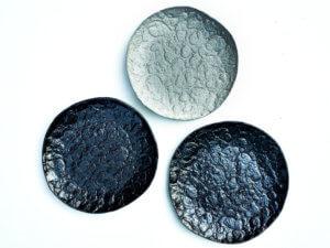 PULPART ╳ ceramic
